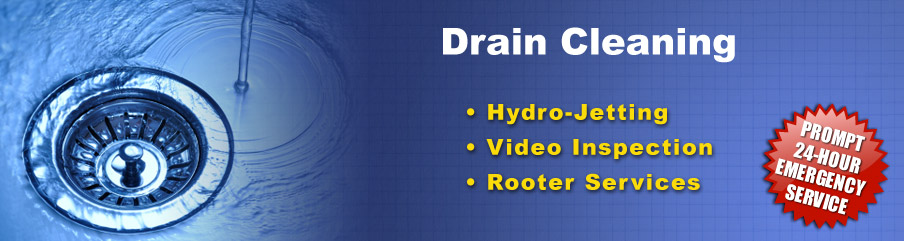 sewer-drain-cleaning-denver-colorado