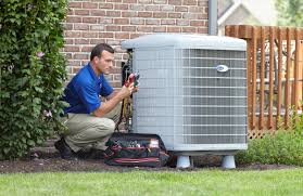air conditioning repair denver