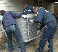 denver-air-conditioning-replacement