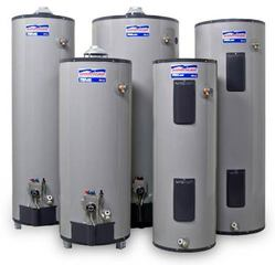 denver-expert-water-heater-installation