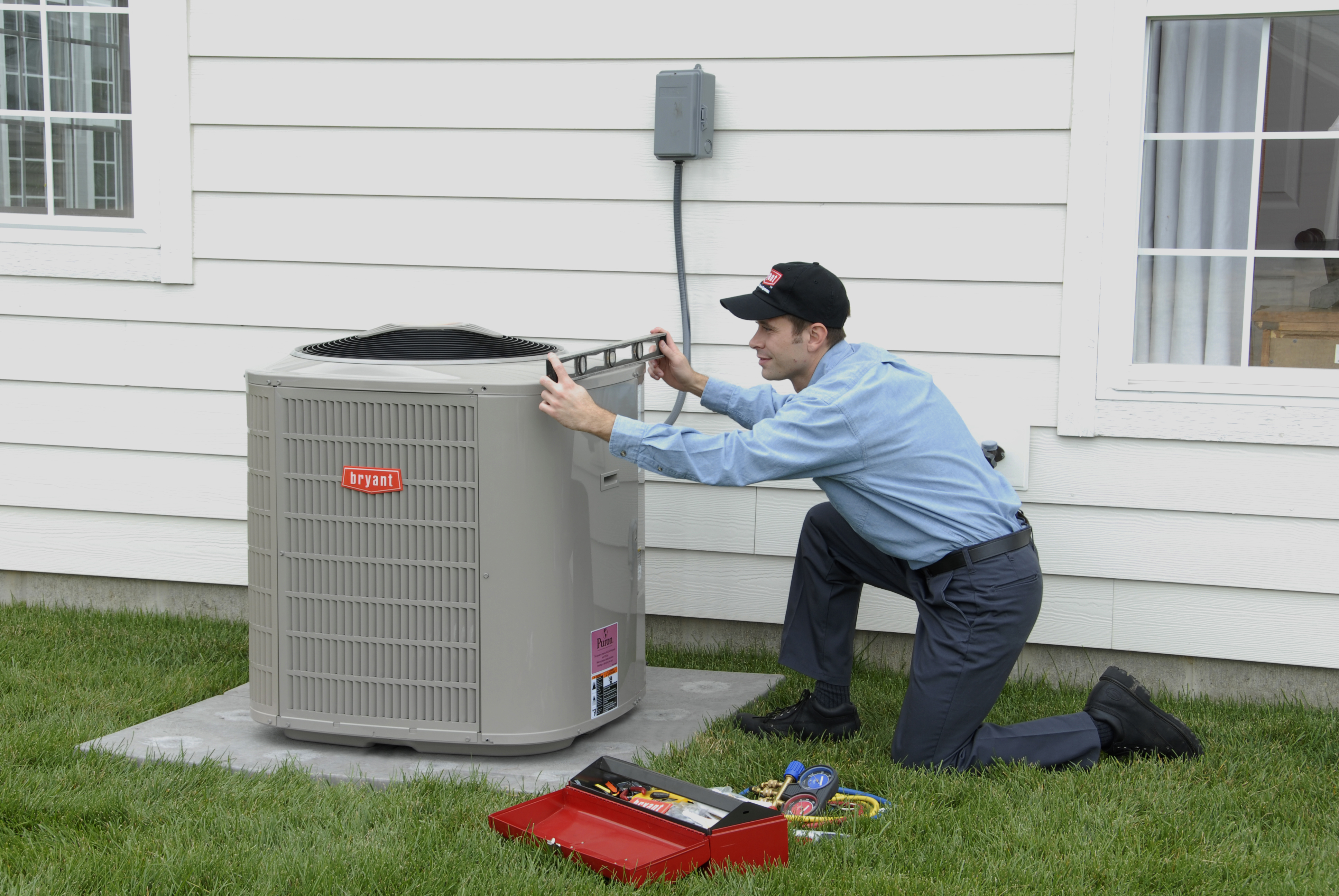 air-conditioning-replacement-company-denver-colorado