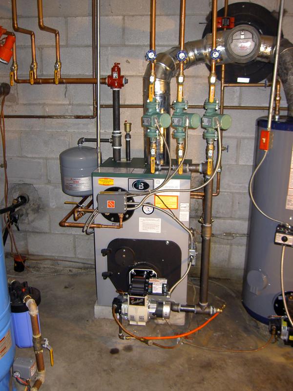 2 Hvac Boiler Furnace Denver Colorado Denver Plumbing Amp Hvac