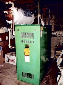 hvac-boiler-furnace-denver-colorado